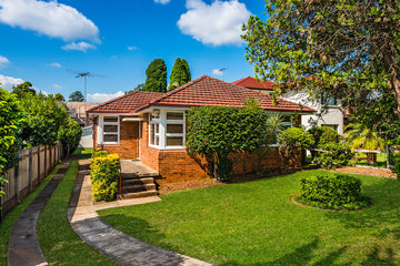 Recently Sold 14 Russell Street, DENISTONE EAST, 2112, New South Wales