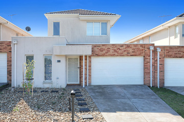 Recently Sold 21 Donvale Avenue, ROXBURGH PARK, 3064, Victoria