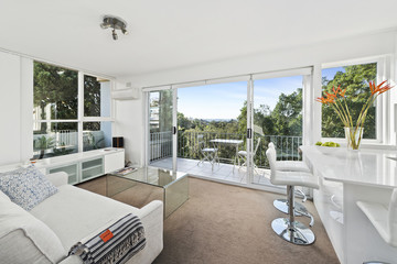 Recently Sold 9/27 Castlefield Street, BONDI, 2026, New South Wales