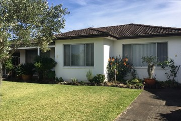 Recently Sold 17 Woolstencraft Avenue, SHOALHAVEN HEADS, 2535, New South Wales