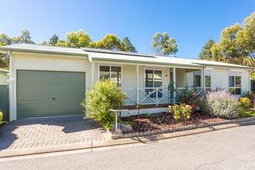 Recently Sold 184 Rosetta Village, 1-27 Maude Street, ENCOUNTER BAY, 5211, South Australia
