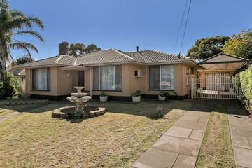 Recently Sold 7 Highwray Drive, MORPHETT VALE, 5162, South Australia