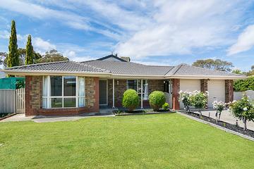 Recently Sold 21 Garwood Avenue, STRATHALBYN, 5255, South Australia