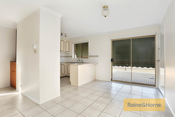Recently Sold Unit 1/18 Toolern Street, MELTON SOUTH, 3338, Victoria