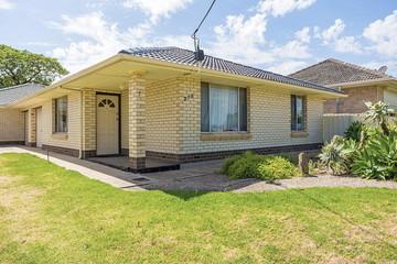 Recently Sold 1/278 Main South Road, MORPHETT VALE, 5162, South Australia