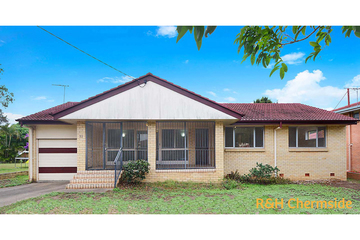 Recently Sold 22 Bigi Street, CHERMSIDE WEST, 4032, Queensland