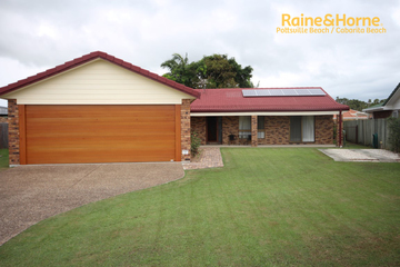 Recently Sold 7 Sarah Court, POTTSVILLE, 2489, New South Wales