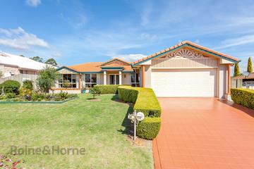 Recently Sold 30 Paulene Crescent, KEARNEYS SPRING, 4350, Queensland