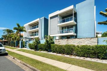 Recently Sold 2/2254 GOLD COAST HIGHWAY, MERMAID BEACH, 4218, Queensland
