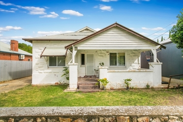 Recently Sold 183 Robin Road, SEMAPHORE SOUTH, 5019, South Australia