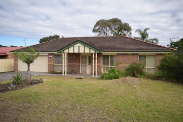 Recently Sold 26 Isa Road, WORRIGEE, 2540, New South Wales