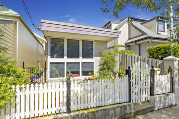 Recently Sold 24 Kalgoorlie Street, LEICHHARDT, 2040, New South Wales