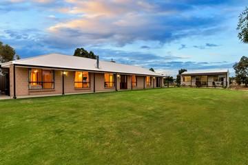 Recently Sold 8 Sevastine Court, LEWISTON, 5501, South Australia