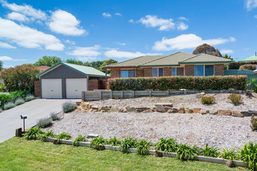 Recently Sold 12 Michelmore Drive, MEADOWS, 5201, South Australia