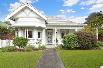 Recently Sold 189 Lurline Street, KATOOMBA, 2780, New South Wales