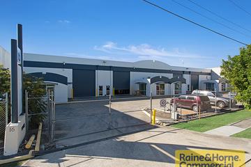 Recently Sold 16 Brecknock Street, ARCHERFIELD, 4108, Queensland