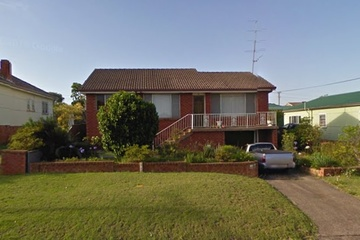 Recently Sold 18 Owen Street, ULLADULLA, 2539, New South Wales