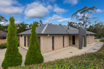 Recently Sold 16 Gibson Place, BATEHAVEN, 2536, New South Wales