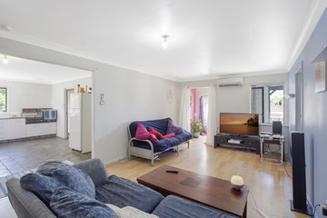 Recently Sold 24 Chapman Street, CESSNOCK, 2325, New South Wales