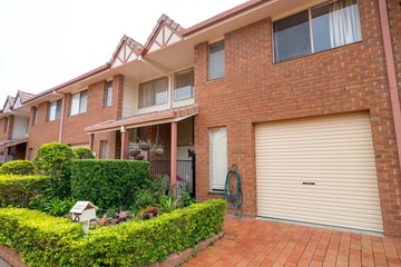 Recently Sold 25/43 Murtha Drive, ELANORA, 4221, Queensland