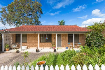 Recently Sold 9 Forest Parade, TOMAKIN, 2537, New South Wales