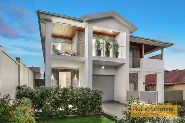 Recently Sold 20A Bykool Avenue, KINGSGROVE, 2208, New South Wales