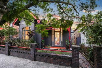 Recently Sold 101 Cardigan Street, STANMORE, 2048, New South Wales