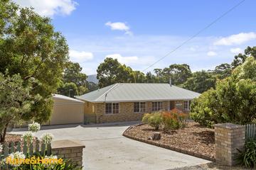 Recently Sold 40 Burwood Drive, BLACKMANS BAY, 7052, Tasmania