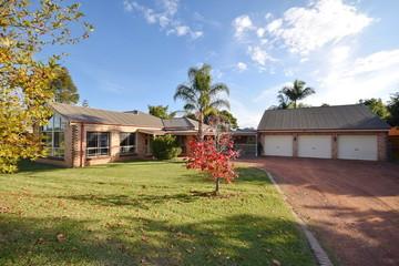 Recently Sold 16 Kongoola Avenue, CAMBEWARRA, 2540, New South Wales