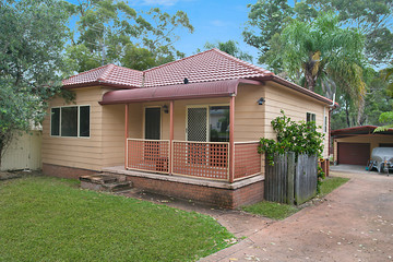 Recently Sold 57 Ivy Avenue, CHAIN VALLEY BAY, 2259, New South Wales