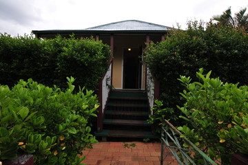 Recently Sold 6 FARRELLYS LANE, SADLIERS CROSSING, 4305, Queensland