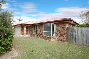 Recently Sold 19 Mackerel Street, SANDSTONE POINT, 4511, Queensland