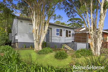 Recently Sold 8 Marks Street, KIAMA, 2533, New South Wales