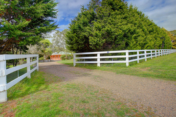 Recently Sold 45 Westgrove Road, EXETER, 2579, New South Wales