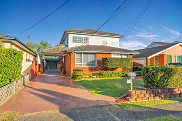 Recently Sold 4 Quandong Place, CONCORD WEST, 2138, New South Wales