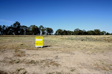 Recently Sold Lot 2 Jones St, WAGGA WAGGA, 2650, New South Wales