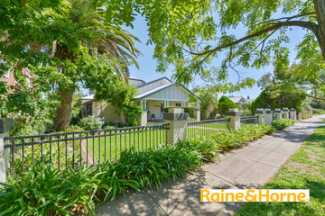 Recently Sold 77 Upper street, TAMWORTH, 2340, New South Wales