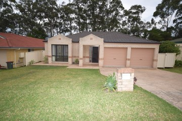 Recently Sold 12 Olympic Drive, WEST NOWRA, 2541, New South Wales