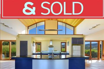 Recently Sold 2240 Pappinbarra Road, PAPPINBARRA, 2446, New South Wales