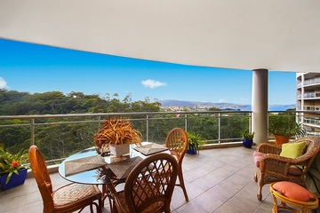 Recently Sold 253/80 John Whiteway Drive, GOSFORD, 2250, New South Wales