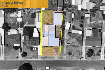 Recently Sold 26 Wildman Avenue, LIVERPOOL, 2170, New South Wales