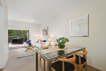 Recently Sold 13/20 Fitzgerald Street, NEWTOWN, 2042, New South Wales