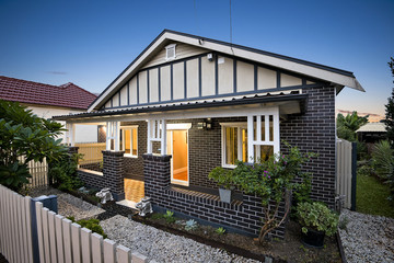 Recently Sold 118 Livingstone Road, MARRICKVILLE, 2204, New South Wales