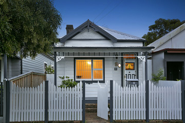 Recently Sold 9 Malakoff Street, MARRICKVILLE, 2204, New South Wales