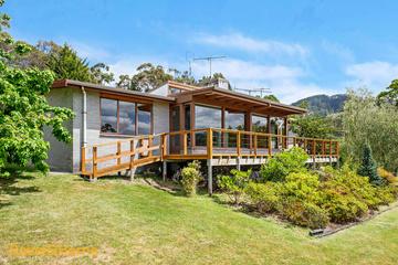 Recently Sold 125 Saddle Road, KETTERING, 7155, Tasmania