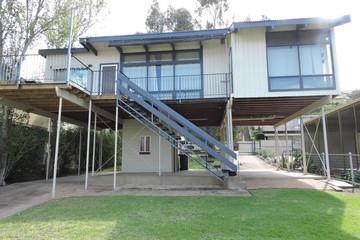 Recently Sold 54 River Lane, MANNUM, 5238, South Australia