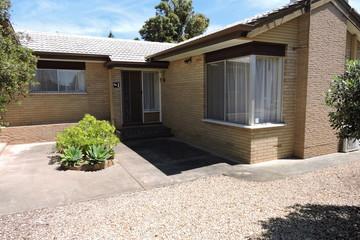 Recently Sold 1 Jarvis Avenue, MURRAY BRIDGE, 5253, South Australia