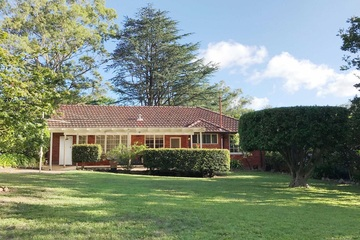 Recently Sold 5 Shaddock Ave, PYMBLE, 2073, New South Wales