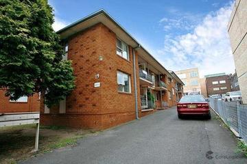 Recently Sold 7 19 ALBERT STREET, HORNSBY, 2077, New South Wales
