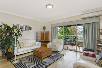 Recently Sold 32/1-9 YARDLEY AVENUE, WAITARA, 2077, New South Wales